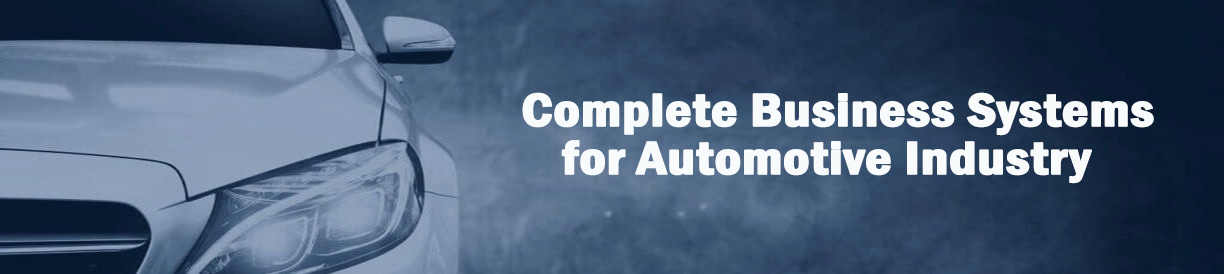 Auto_Industry_Banner