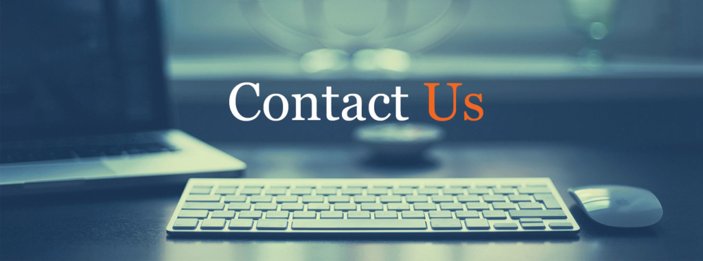 contact-us-1024x380